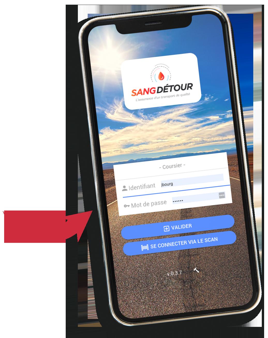 https://sangdetour.fr/wp-content/uploads/2020/01/appli-2.png