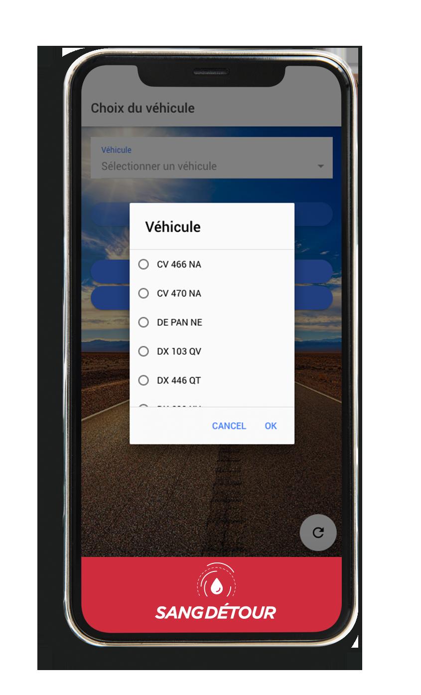 https://sangdetour.fr/wp-content/uploads/2020/01/appli-vehicule.png