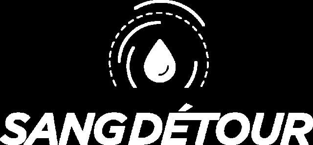https://sangdetour.fr/wp-content/uploads/2020/01/logo-sd-blanc-640x297.png